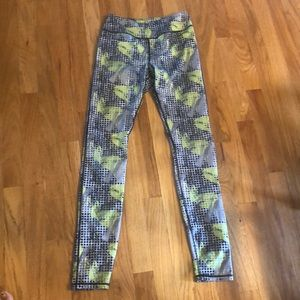 Kyodan Compression Athletic Pants